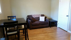 Winter/Spring Semester Room Lease Takeover Steps from WLU! Kitchener / Waterloo Kitchener Area image 5