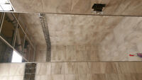 We can install your floors.. deal direct with the installers