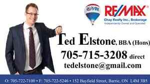 Find Out What Your Home is Worth! FREE Market Evaluation!