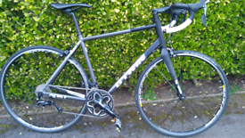 Triban in West London, London | Bikes, & Bicycles for Sale - Gumtree