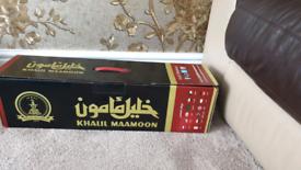 shisha hookah