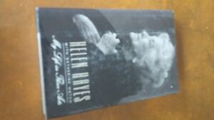 Helen Hayes, My Life In Three Acts, Biography, 1990
