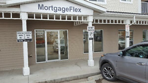Office Condo for sale - Stony Plain, near hospital, by owner