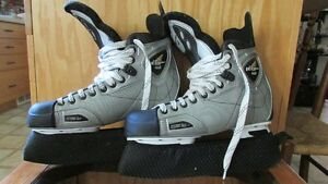 CCM High Performance Men's Hockey Skates