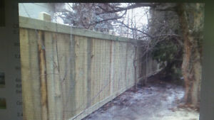 Great Quality fences