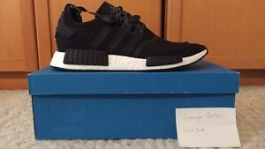 NMD r1 size 11.5