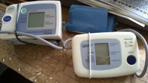 Blood pressure monitor for sale