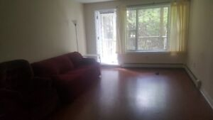 3 Bedroom  August 1st lease take over.