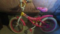 ****LALALOOPSY BIKE**