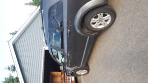 2012 Dodge Journey for sale by owner