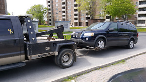 best prices for junk car removal