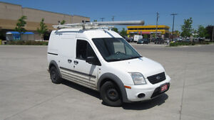 2012 Ford Transit Connect, Automatic,Certify, 3/Ywarranty availa