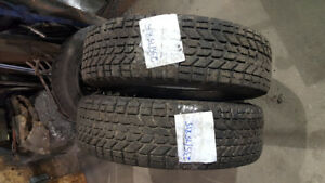 Tires 235 75 15