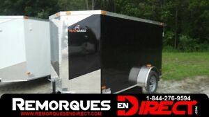 2018 NO.56 • 5 X 12 = 5X12 NOIR • A MOTONEIGE SNOWMOBILE (DEAL