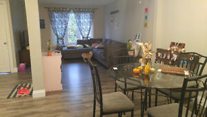 Room for Rent in Quiet Hespeler Neighbourhood