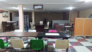 Hourly/Daily/Weekly/Monthly Office Rental