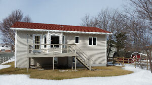 193 Conception Bay Highway, 3 bedroom bungalow