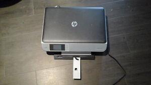 Imprimante HP Envy 5530 Wifi