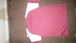 PUMA (DRY CELL) JERSEY T-SHIRT BRAND NEW Cambridge Kitchener Area image 3