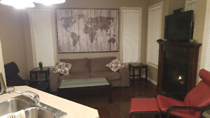 Room for rent in Sherwood Park (Utilities/Internet Included)