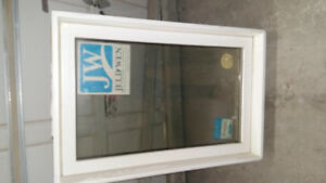 Windows for sale all new