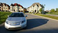 2015 Chevrolet Volt COMME NEUF!!! Seulement 8 570Km + Garantie