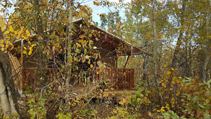 Glamping tent, cabin, barnwood, lake lot, Rv lot, winery