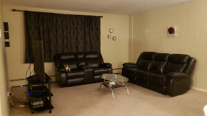Boardwalk Apt, Available for Lease Transfer, 6 mins from UoR