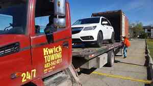 Cheap towing------------Alberta low cost towing 24 /7