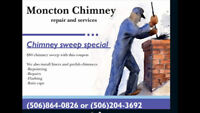 chimney sweep appointments still available 5068640826