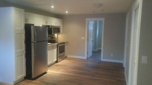 Apartment for rent in Harbour Landing