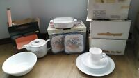 Corningware Dishes for Sale - 20 pieces for $20