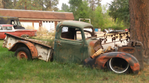 1937 ford pickup for SALE....this is FOR SALE>>>>
