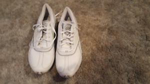 Reebok Women's Traintone Running Shoes - size 10