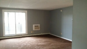 Moose Jaw Condo walking distance to Siast