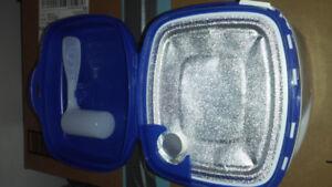 Lait en poudre kirkland (0-12mois) et lait en poudre Bon depart