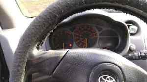 Toyota celica West Island Greater Montréal image 3