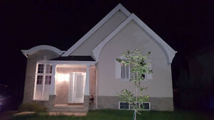 House for Rent in Blainville