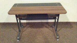 Quality Desk For Sale