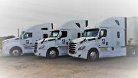Hiring AZ Truck Drivers - Excellent Pay $$$$$$$