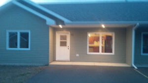 Luxury Apartment Available in Hartland June 1st