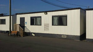 24x32 Classroom,Office Building, Cottage $13,500 Delivery Inc!!!