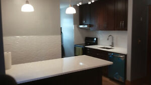 Quality Work for the right price London Ontario image 5