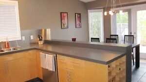 AUGUST 1 **Immaculate bungalow for rent in Twin Brooks
