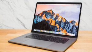 AMAZING SALE ON MACBOOK PRO HP DELL TOSHIBA ACER ASUS LAPTOP