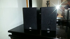 5.1 Channel, Pioneer, Yamaha, JBL, Stereo System London Ontario image 4