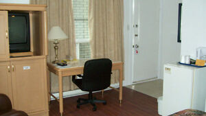 motel rooms clean and near to everything in Gatineau,ottawa Gatineau Ottawa / Gatineau Area image 6