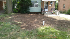 JM Drainage and Waterproofing London Ontario image 2