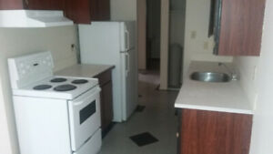 Clean 1 Bedroom Apartment! Self Contained with Great Landlord!