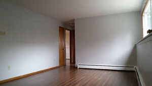 2 BDR unit for rent in Fairview ASAP, laundry/utility incl.